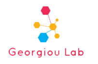 The Georgiou Lab